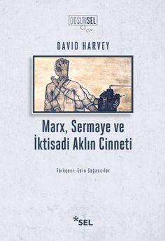 Marx, Sermaye ve İktisadi Aklın Cinneti   Kitap, Müzik, DVD, Çok Satan Kitaplar, İndirimli Kitaplar   idefix.com