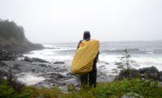 Hiking The East Coast Trail, Newfoundland