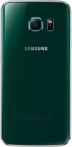 The exclusive green emerald colour scheme of the back glass casing on the Samsung Galaxy S6 Edge! Take a closer look at PhonesLTD.co.uk #samsung #galaxy #s6 #edge #s6edge #galaxys6edge #samsungs6edge #green #greenemerald #emerald #emeraldgreen #phone #smartphone #qhd #dualedge #cheapestprices #bestdeals #prices #deals #compareprices #buy #tech
