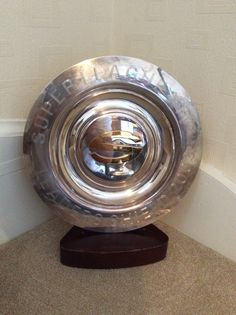'before' - Leeds Rhinos Super League. Leeds Rhinos, Decorative Bowls, Vase, Cleaning, Home Cleaning, Vases, Jars