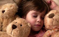 Rolul jucariilor de plus in viata copiilor