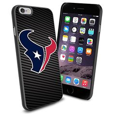 NFL Houston Texan Cool iPhone 6 Smartphone Case Cover Collector iphone TPU Rubber Case Black [By NasaCover] NasaCover http://www.amazon.com/dp/B0129BUHZ0/ref=cm_sw_r_pi_dp_bWUWvb1J10QD4