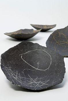 Takayama Dai #ceramics #pottery
