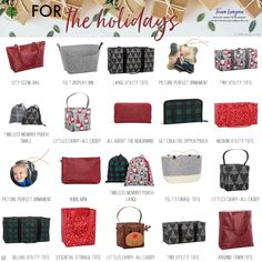 Thirty One Totes, Thirty One Fall, Thirty One Party, Thirty One Gifts, Thirty One Facebook, Large Utility Tote, Thirty One Business, Thirty One Consultant, 31 Gifts