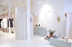 ALIGNMENTS — L & G Studio