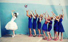Survivalkit: hoe overleef je een #bruiloft als #single.  #41magazine