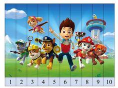 puzzle-de-numeros-patrulla-canina-con-superimagenes7