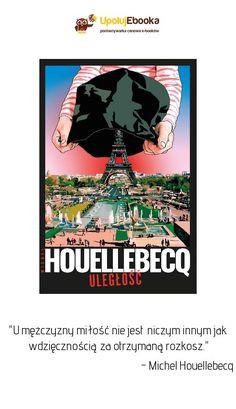 Michel Houellebecq Submission Epub