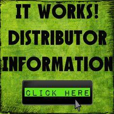 It Works Distributor Information http://hotmamabodywrap.com/it-works-distributor-information/