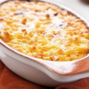 This Tuna Casserole is a TOTAL crowd pleaser! Only 301 calories per serving and made with low-fat dairy products This Tuna Casserole is a TOTAL crowd pleaser! Only 301 calories… Skinny Recipes, Ww Recipes, Cheese Recipes, Fish Recipes, Seafood Recipes, Pasta Recipes, Dinner Recipes, Cooking Recipes, Velveeta Recipes