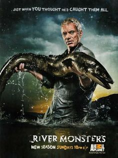 "CAST: Jeremy Wade; Features: - 11"" x 17"" - Packaged with care - ships in sturdy reinforced packing material - Made in the USA SHIPS IN 1-3 DAYS"