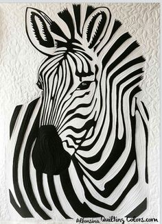 Pintar African Art Paintings, Animal Paintings, Animal Drawings, Art Drawings, Zebra Painting, Zebra Art, Africa Art, Stencil Art, Linocut Prints