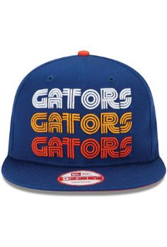 840f6c7dac9 University of Florida Gators Cap   UF Bookstore