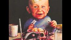 POST MORTEM - Coroner's Office ◾ (album 1986, US thrash metal)