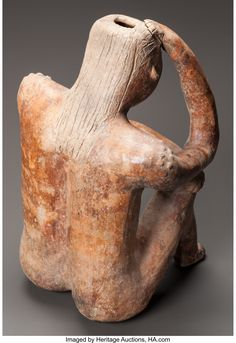 https://fineart.ha.com/itm/pre-columbian/ceramics/a-large-colima-seated-figure-c-200-bc-200-ad/a/5135-54353.s?ic3=ViewItem-Inventory-BuyNowFromOwner-ThisAuction-120115