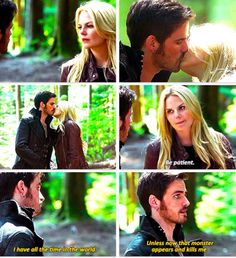 Hook's last line had me laughing so hard.