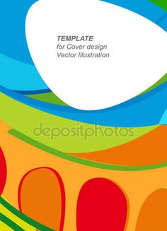Download - Rio 2016 abstract colorful background. Rio 2016 Brazil wallpaper. Olympic games. Summer color of Olympic games 2016. Olympic games 2016 landscape. Summer Sport Brazil. For Art, Print, web, advertising — Stock Illustration #114366792