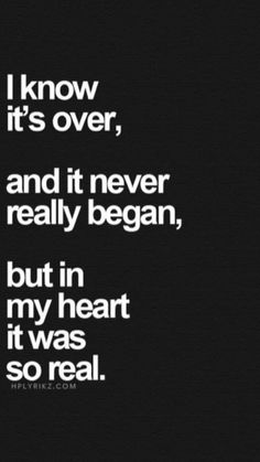 Super Quotes About Moving On From Friends Sad Cas 26 Ideas,Super Quotes About Moving On From . Quotes Deep Feelings, Mood Quotes, Life Quotes, Sad Relationship Quotes, Feeling Hurt Quotes, Break Up Quotes, Deep Quotes, Short Quotes, Quotes Motivation