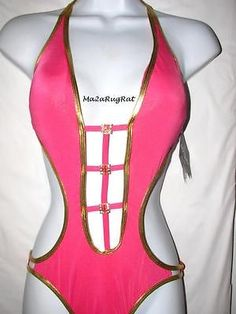 baby-bikini-foil-gold-pantie-phat-string