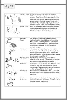 Sheet Music, Words, Music Sheets, Horse