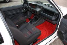 RENAULT 5 GT Turbo | Voitures Vintage