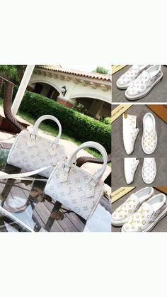 Cute Easter Outfits, Annie Angel, Clutch Mini, Business Baby, Versace Gold, Louis Vuitton Crossbody, Mini Handbags, 2000s Fashion, Athletic Wear