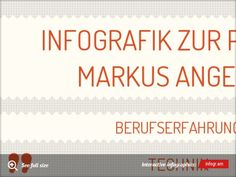 Infografik zur Person Markus Angerer      Upgrade to Pro!Upgrade to Pro!Upgrade to ProUpgrade to ProThank you!