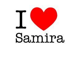 samira name wallpaper - Google Search