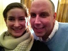 Happy Birthday to my Perfect Niece!