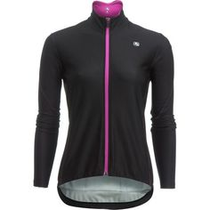 Make winter riding tolerable—even fun—with these great pieces of cold-weather cycling gear, from hats to jackets to accessories. Winter Cycling Gear, Cycling Art, Snowboarding Outfit, Winter Coat, Cold Weather, Nike Jacket, Bike, Bicycles, Long Sleeve