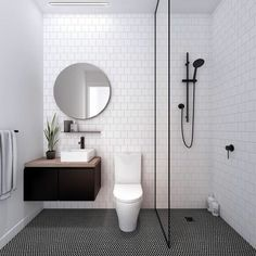 Small Shower Tile Ideas Shower Tile Ideas Small Bathrooms A Searching For Best Minimalist Bathroom On Minimal Storage Small Master Bath Tile Ideas Bathroom Design Bath Bathroom Bathrooms İdeas Master minimal Minimalist Searching Shower Small Storage Tile Minimalist Bathroom Design, Bathroom Interior Design, Minimalist Design, Small Home Interior Design, Interior Design Masters, Interior Ideas, Small Tile Shower, Bath With Shower, Small Shower Room