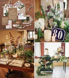 Wedding-trends-2016-cabinet-of-curiosities.jpg (620×702)
