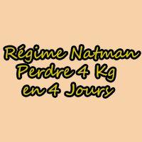 regime-natman
