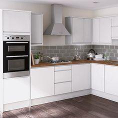 kitchen-compare.com