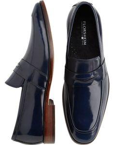 359 meilleur footloose images - sur pinterest | - images chaussures chaussures hommes, des hommes bff7c9