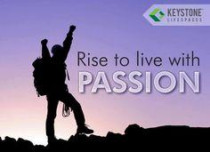 Keystone Lifespaces  Rise To Live With Passion  www.keystonelifespaces.com  #keystone #keystonebuilders #realestate #luxury #luxurioushouse #realtor #propertymanagement #bestpropertyrates #homesellers #bestexperience #homebuyers #dreamhome #mumbai
