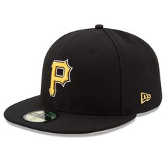86b57cec600 Men s Pittsburgh Pirates New Era Digital Camo 2016 Memorial Day 59FIFTY  Fitted Hat