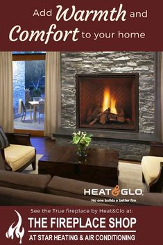 Groovy 7 Best About Gas Fireplaces Images In 2018 Gas Fireplace Beutiful Home Inspiration Papxelindsey Bellcom