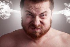 Ποιοί παράγοντες προκαλούν το θυμό: http://www.planitikos.gr/2012/05/blog-post_175.html