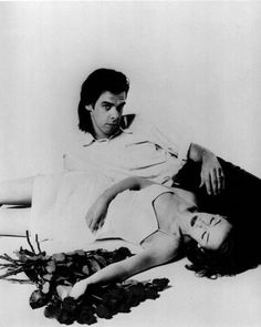 nick cave and kylie minogue Nick Cave, Wall Of Sound, The Bad Seed, Dark Lord, Secret Places, Post Punk, Kylie Minogue, Glam Rock, Rock Bands