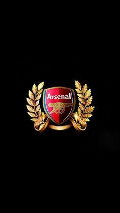 Arsenal Reds
