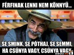 Just For Fun, Cowboy Hats, Haha, Pikachu, Funny Memes, Ha Ha, Hilarious Memes, Funny Quotes