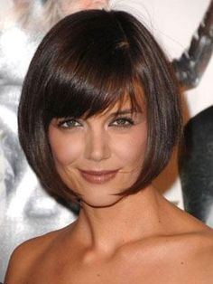 hair style bob iconic hairstyles msn living 1987