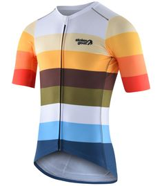 Cycling Wear, Cycling Jerseys, Cycling Outfit, Indoor Cycling, Short Tops, Climbers, Warm Weather, Your Style, Tights