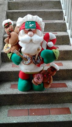 Noel cookie Christmas Topper, Christmas Fabric, Santa Christmas, Christmas Humor, Christmas Time, Christmas Wreaths, Christmas Crafts, Christmas Ornaments, 242