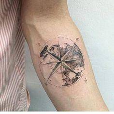 • Tag someone who like the art of tattooing Follow us for more posts @specialtatts  . . #inkedtattoo #tattooedgirls #tattoo #tattoos #inked #artoftattoos #fitnesstat #tattooedgirl #ink #inkedtattoo #tattooedgirl #tattooslifestyle #bodytattoos #tattooartist #tattooart #tattoosofinstagram #tattoofetish #tattooedmen #girlytattoo #tatts #tattslip #tattooideas #tattooinspiration #tattoomodel #tattoomoscow #tattoomom #tattoomoms
