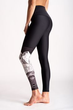 DSC08969 Pants, Fashion, Trouser Pants, Moda, La Mode, Women's Pants, Fasion, Women Pants, Fashion Models