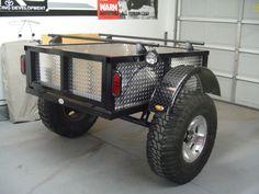 Utiline Dimensions - Dodge Ram, Ramcharger, Cummins, Jeep, Durango, Power Wagon, Trailduster, all Mopar Truck & SUV Owners. Dodgeram