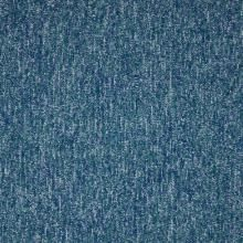 Paragon Workspace Loop Kingfisher Contract Carpet Tile 500 x 500