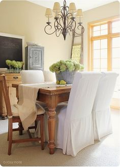 Upholstered Head Chairs With Cain X Back Side Chairs Living Best Dining Room Head Chairs Decorating Inspiration